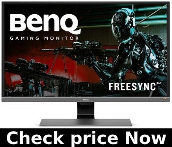 best-cheap-gaming-monitor-for-xbox-one