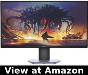 cheap gaming monitor for xbox one
