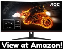Best-monitor-for-rtx-2070-super