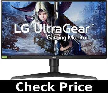 best budget monitor for MacBook pro
