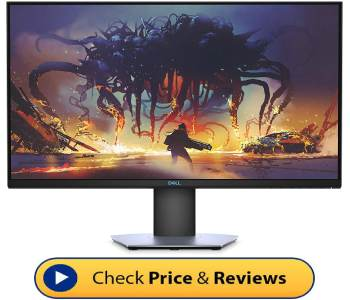 best-budget-monitor-for-streaming