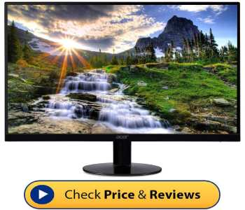 best-vertical-monitor-for-streaming