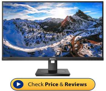 Best-cheap-second-monitor-for-streaming
